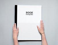 Scenografia · QR Code book