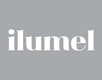 ILUMEL Brand Refresh