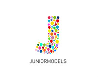 Re-Launching Juniormodels Agency