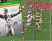 madden mobile coins