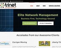 Trinet Corp