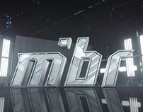 MIBR | Identity Rebrand
