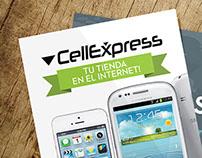 CellExpress