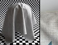 Testeo de materiales creados desde cero con 3dsmax+vray