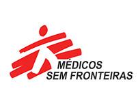 MSF folder-spot-carta