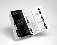 catalogue wine
