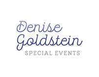 DGSE Brand Identity