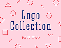 Logo Collection: Part Two