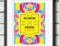 K11 Blossom Design