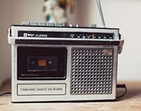 RADIO - COLCHONES SPRING