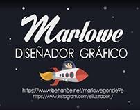 VÍDEO - ILUSTRADO