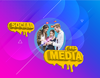 Social Media#2
