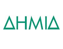 AHMIA