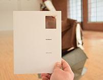 Dia: Beacon Gallery Guide