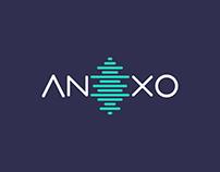 Anexo - Rebranding