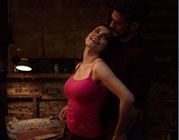 Reel Eva de Dominici (Cactus Cine, 2016)