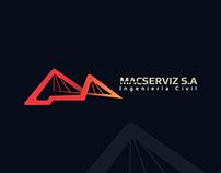 Macserviz S.A.