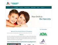 www.portalfamilydentistry.com