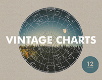 Vintage Charts