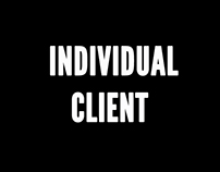 Individual Client