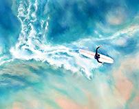 Portuguese Surf Film Festival 2019