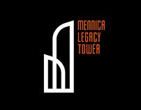 MENNICA LEGACY- Brand Identity, Virtual Reality &...
