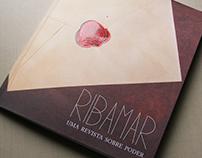 RIBAMAR – Uma revista sobre poder
