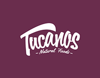 Tucanos Natural Foods
