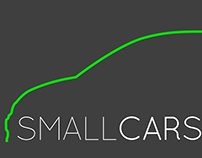 Small Cars Direct