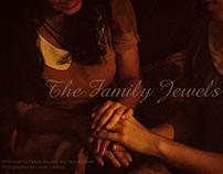 The Family Jewels | As Jóias Da Família