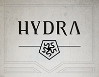 Within Temptation - Hydra (album)