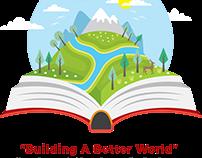 Summer Reading Program Designs