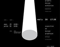 Vernissage Poster
