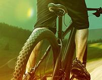 1º Passeio Ciclístico | Prefeitura de Itatiaiuçu