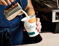 Inatteso Cafe