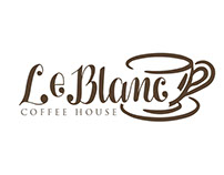 Le Blanc Coffee House