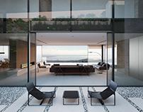 04 House in Mallorca