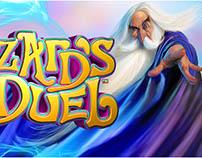 Wizards Duel™