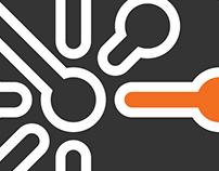 MyBestPlace - Logo