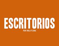 Proyecto Audiovisual Propio