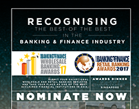 Asian Banking and Finance Awards 2017-Ad