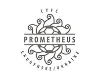 logotypes / логотипи