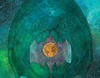Kuiskaus Pimeässä (issue 1/2016)