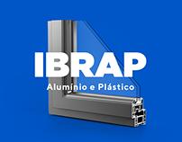 IBRAP | Branding