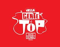 Incentivo Coca-cola FEMSA
