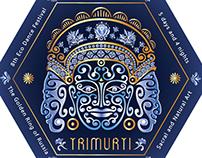 Trimurti festival 2014