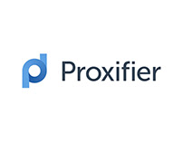 Website for Proxifier