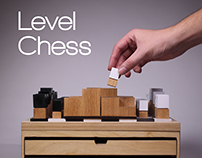 Level Chess