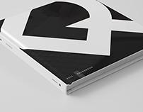 Pixel Design - Branding & Website Clean