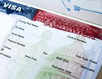 Proposal to extend Vietnam visa